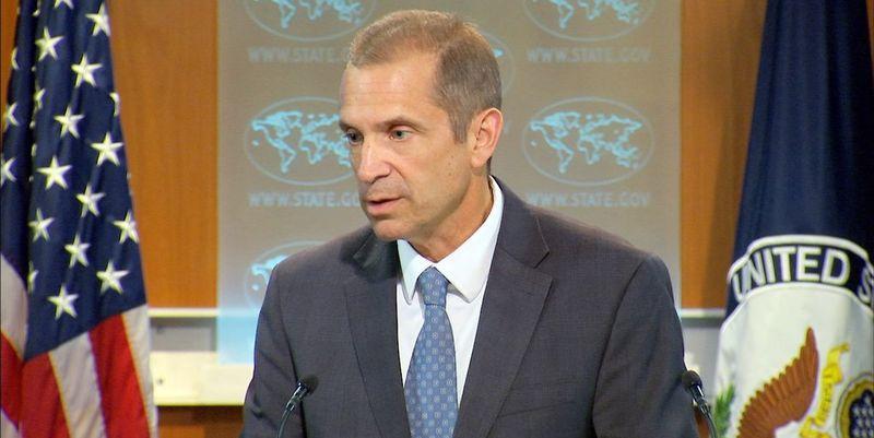 США сделали долгожданное признание по Сирии: слова Москвы подтвердились