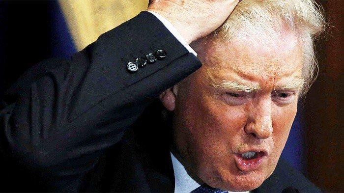 Трамп: чем больше пресса лжет, тем сложнее договариваться с Россией
