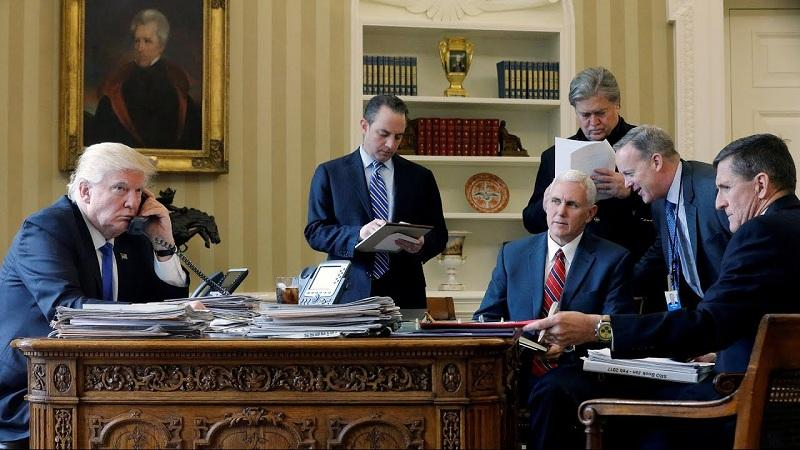 США приняли решение по Украине, судьбоносное для Донбасса
