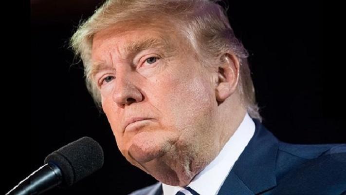 Трамп потребовал послов США уйти в отставку до его инаугурации