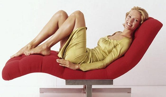 009582526 Не Золушки - известные актрисы с самым большим размером ноги