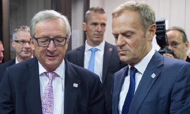 Просьба Германии по«Северному потоку-2» повернулась полной неожиданностью