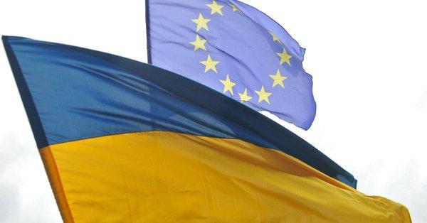 Немецкие СМИ узнали о масштабном налоговом мошенничестве на Украине