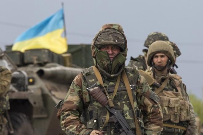 Армия ВСУ наступает: из Донецка пришли неутешительные новости