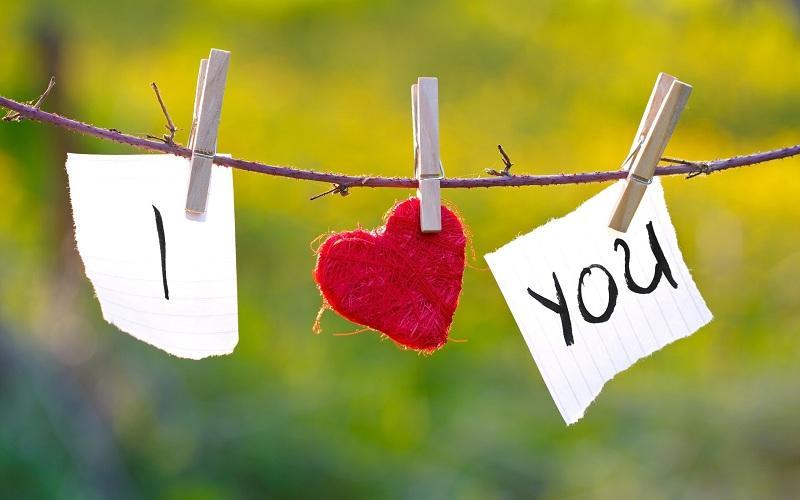 Сюрприз на 14 февраля любимому мужчине: идеи и как их воплотить