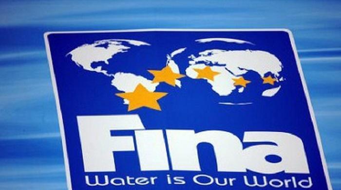 «Доверие к докладу Макларена подорвано…» Специальное заявление FINA