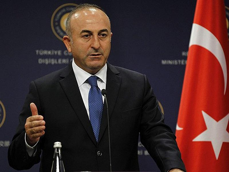 Анкара прозрела и готова нанести ЕС непосильный удар