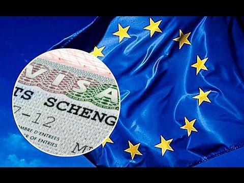 Стоимость шенгенской визы изменится