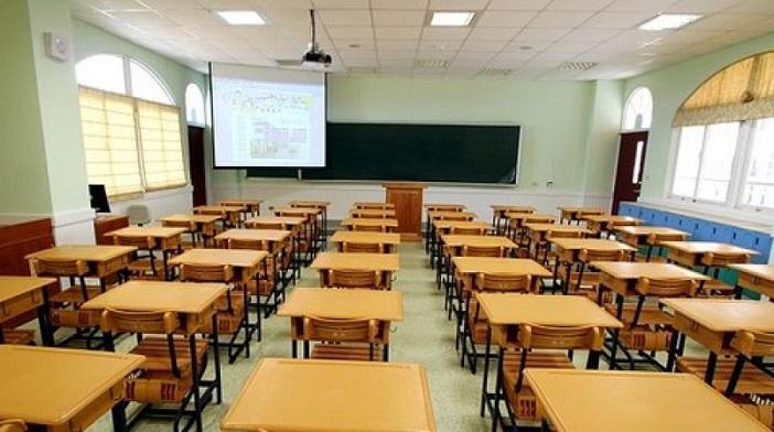 Против учителя в Комсомольске-на-Амуре возбудили дело после избиения ученика