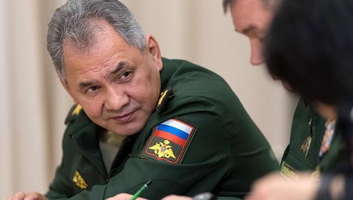 Российские военные выполнили просьбу Японии по Курилам