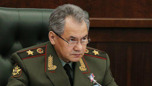 Парад Победы в Российской Федерации является «демонстрацией ботов»— специалист США