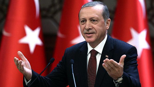 Турция дала твердое обещание России после телефонного разговора с Москвой