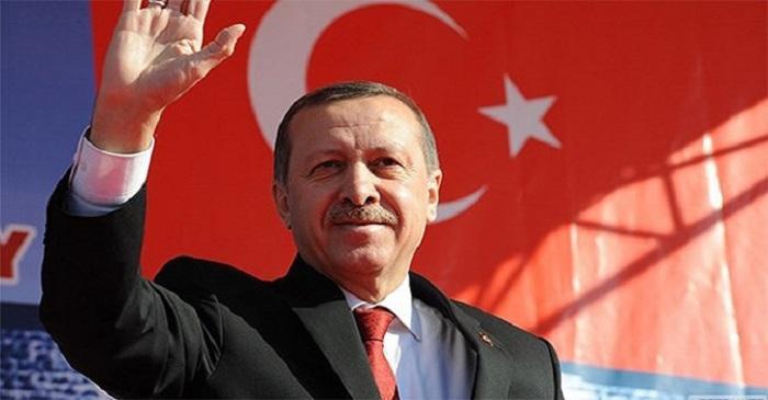 Евросоюз сообщил Турции долгожданную новость
