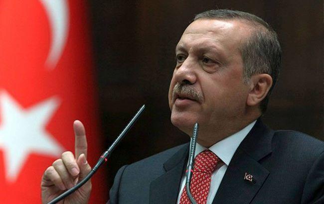 Турция прижала США к стенке: Вашингтон встал перед судьбоносным выбором
