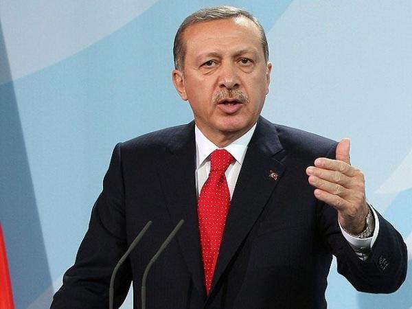 В Турции сделали заявление, судьбоносное для ЕС