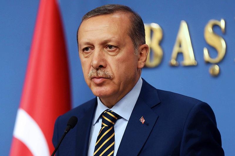 Анкара получила долгожданное известие