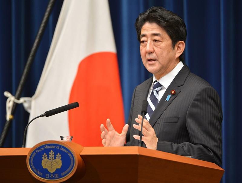 Япония готовится к самому худшему из-за КНДР и США