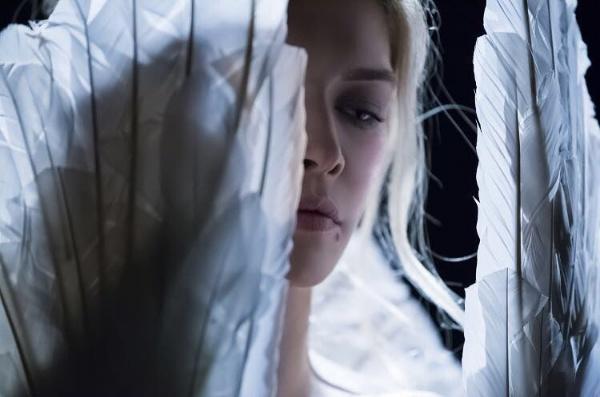 Вера Брежнева голая - видео