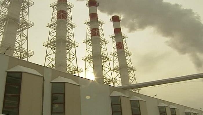 на страны ЕС растет давление по вопросу российского топлива для АЭС