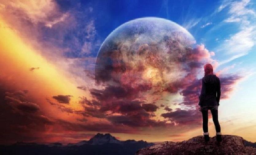 Нибиру существует и готовится к столкновению с Землей: доказательства приводит известный ученый