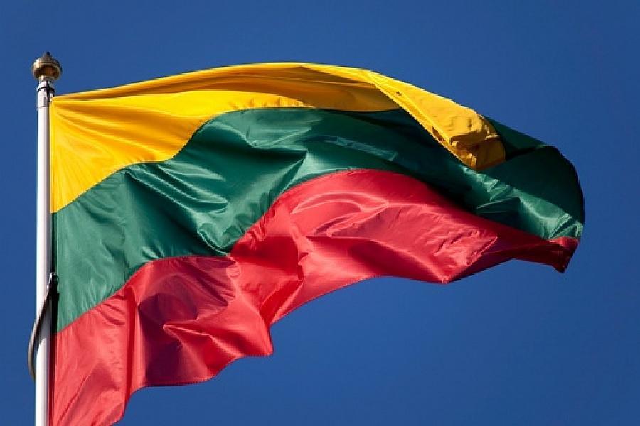 В Литве паникуют: граждан РФ у нас больше, чем своих солдат