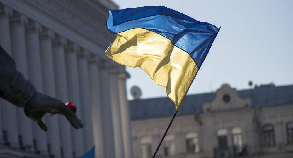 Петр Порошенко скрывает от украинце приближение страшной катастрофы - экс-глава Интерпола страны