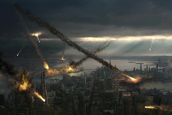 Конец света наступит в одночасье: дату грядущего Апокалипсиса анонсировали ученые