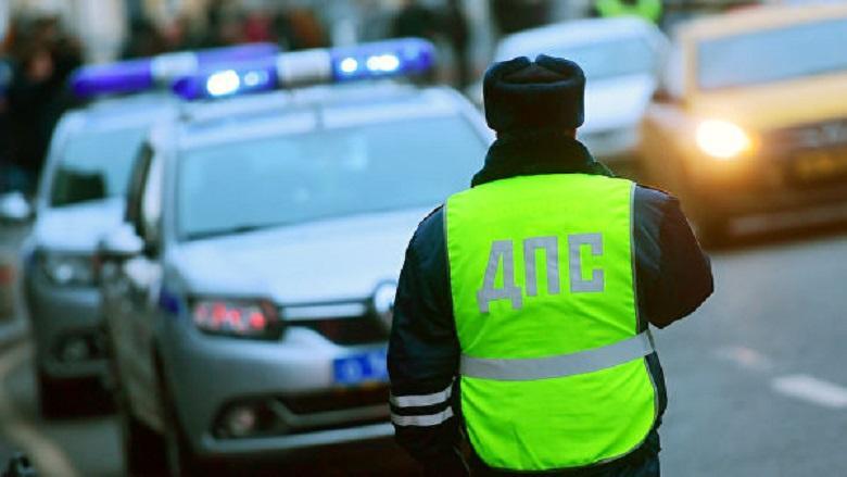 Информацию о «живом щите» из автомобилей под Владимиром проверят следователи