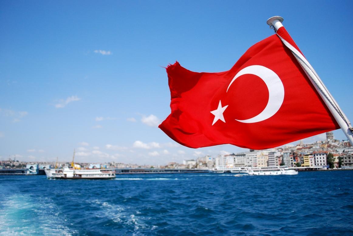 Перед терактом в Петербурге предполагаемый смертник ездил в Турцию