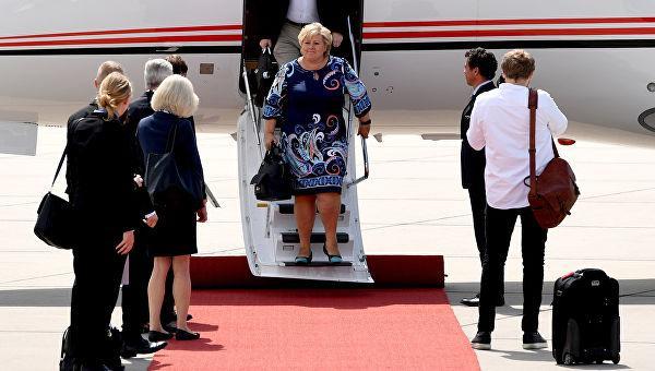 Как одеваются женщины-политики мира и какие ошибки в стиле они совершают