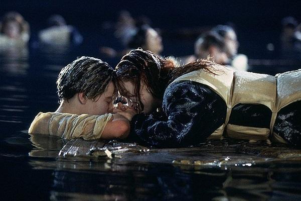 """Поисками """"Титаника"""" ВМС США прикрывали операцию"""