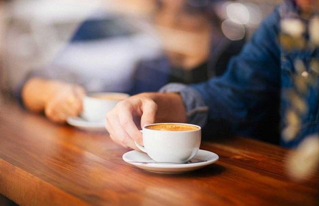 Ученые рассказали, можно ли использовать кофе как лекарство