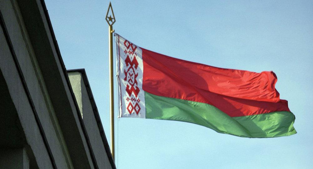 Белоруссия запретила импорт мяса птицы и яиц с Западной Украины