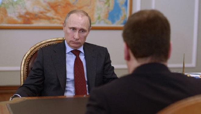 Правительство России готовит неожиданный сюрприз пенсионерам - СМИ