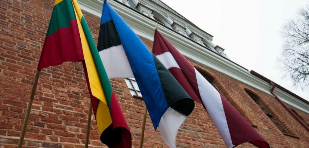 Пришло время отвечать: странная реакция Прибалтики на предложение России