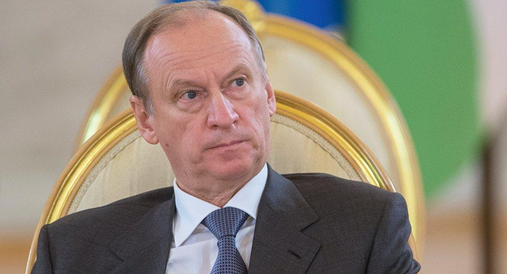 Патрушев поручил руководству Севастополя и Крыма обеспечить безопасность туристов
