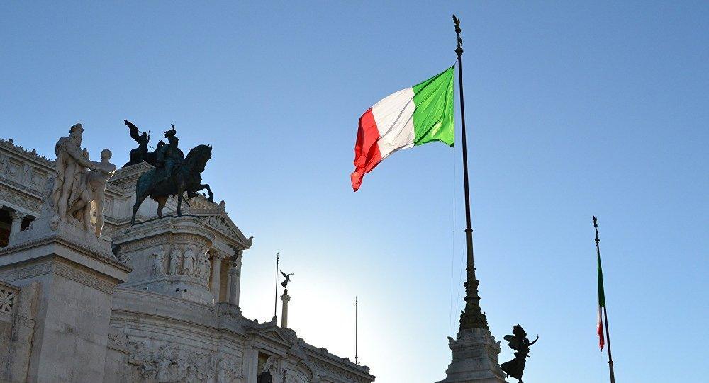 Ущерб огромен: стали известны потери Италии из-за санкций против России
