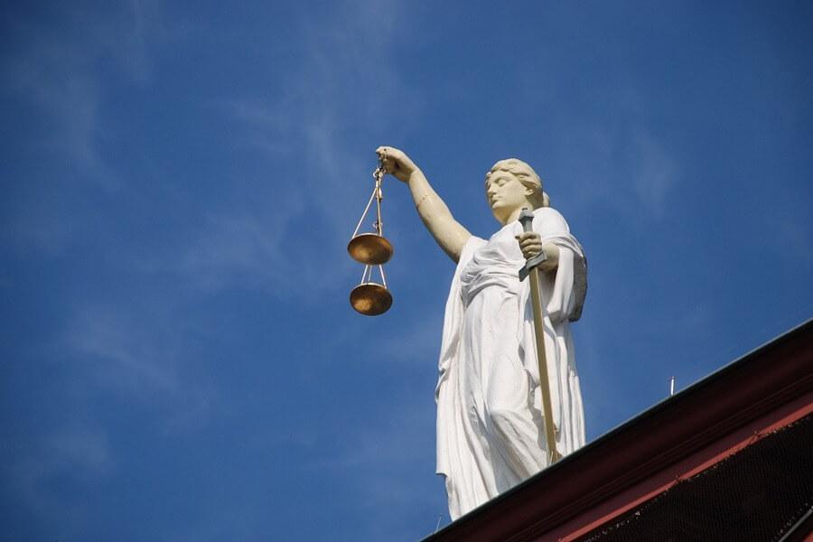 Суд запретил строительство «свечки» на месте фонтана в Ростове-на-Дону