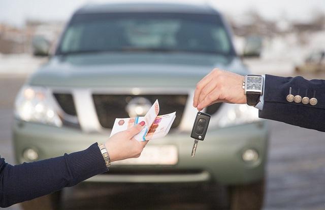 Создан рейтинг авто, от которых отказываются в первый год