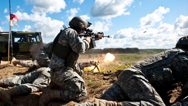 НАТО провоцирует Польшу против Москвы: озвучены конкретные цели для атаки на Россию