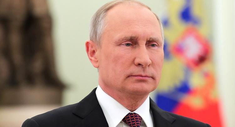 Для Киева все закончится 11 декабря: стратегический план Москвы вступает в полную силу