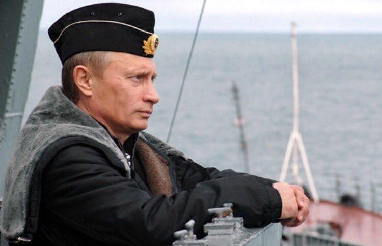 США объявили о намерении побороться с РФ