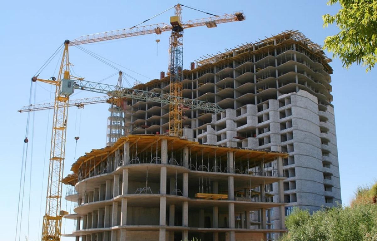 Департамент архитектуры и строительства Ростова заплатит штраф