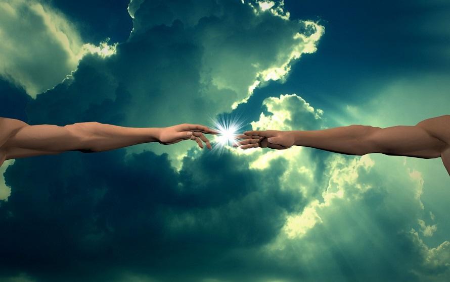 Непробиваемая зашита: только три знака Зодиака всю жизнь находятся под опекой ангела-хранителя