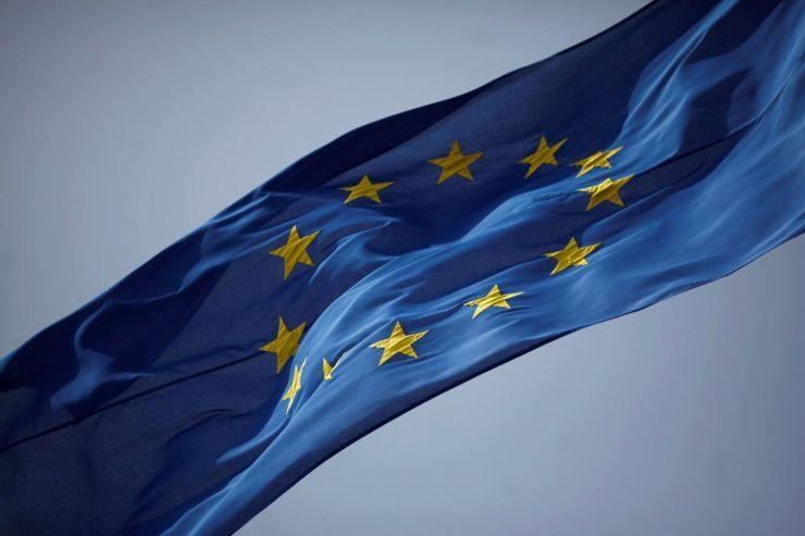 ЕС ввел санкции против руководства ГРУ из-за «дела Скрипалей»