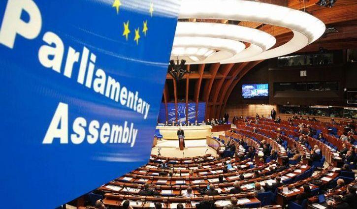 Постпред РФ при Совете Европы рассказал, на каких условиях Россия вернется в ПАСЕ