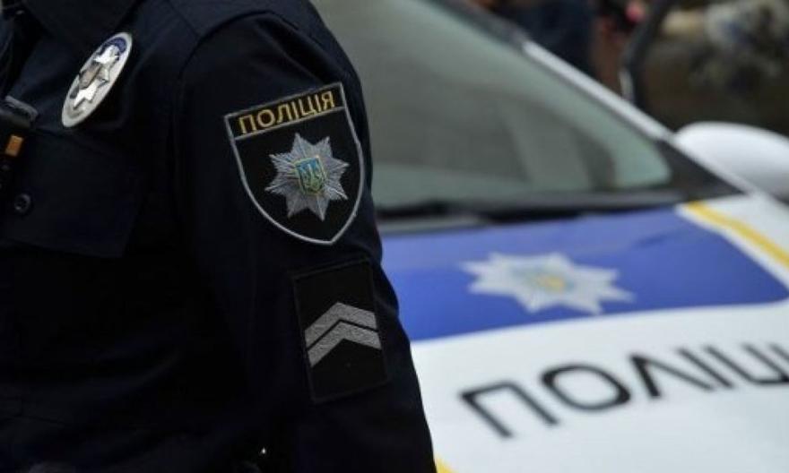 В Киеве жертвой взрыва стол россиянин – СМИ