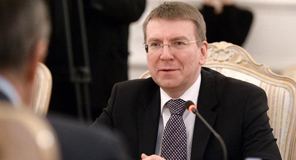 Последняя надежда Прибалтики: в Латвии оценили остатки российского транзита