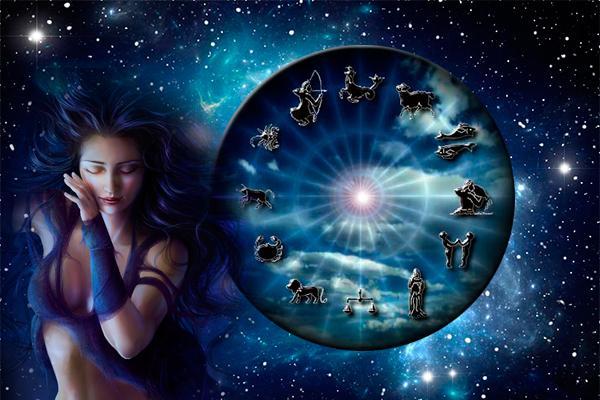 Рвут моментально: знаки Зодиака, которые сбегают от отношений и разбивают сердце, назвали астрологи