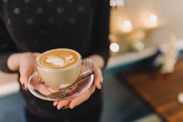 Неожиданные факты о кофе, которые должен знать каждый человек